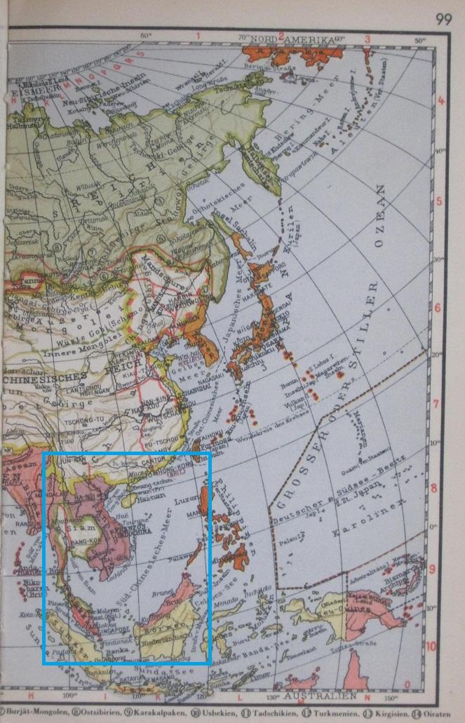 Mar de China G 2785.jpg