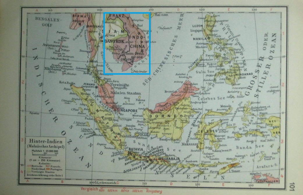 Indochina 2789.jpg