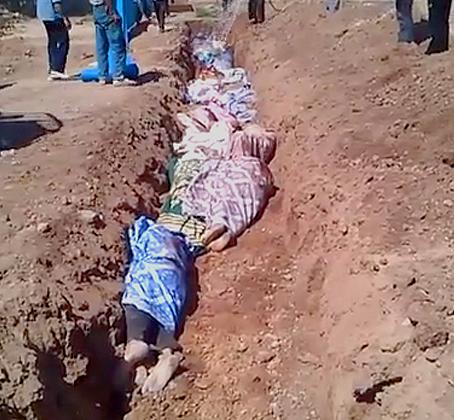 File:Daraya massgrave 1.png