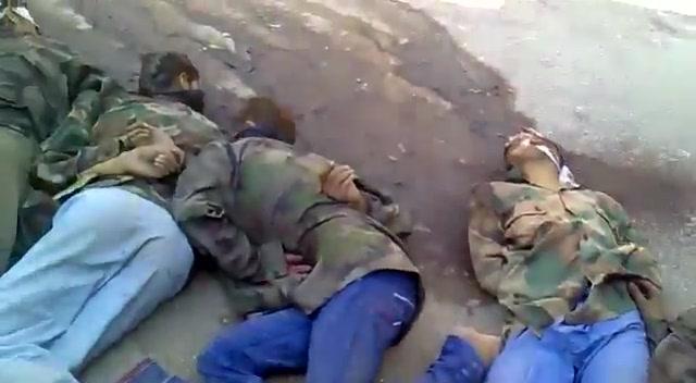 File:Alep-street-bodies-0454.jpg