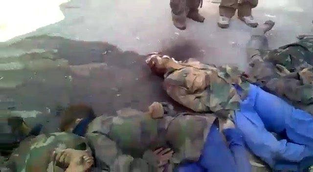 File:Alep-street-bodies-0528.jpg