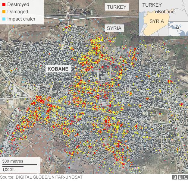File:Kobane damage.jpg