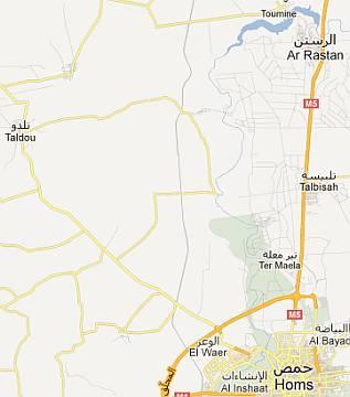 File:Taldou map.jpg