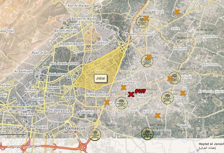File:Ghouta Comp Map Jobar.png