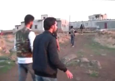 File:Taldou Shumariyeh approaching.jpg