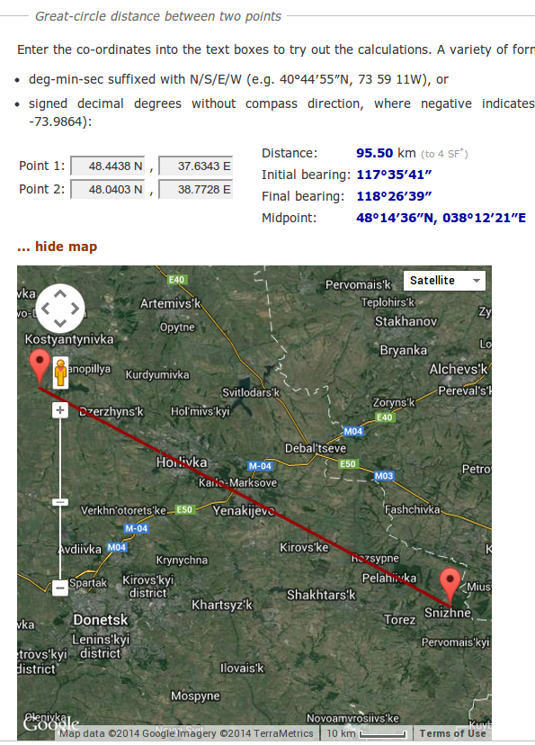 MH17 flight path by FlightRadar24.png