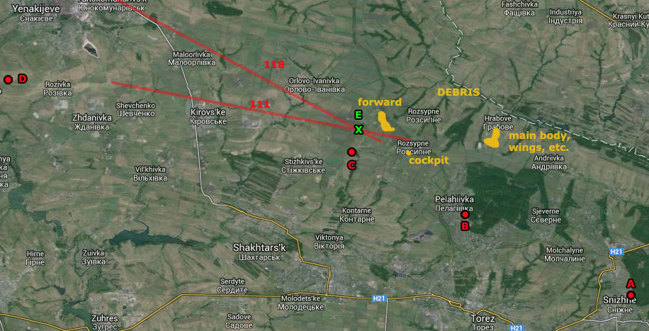 MH17 four last points.png