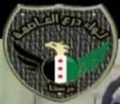 Capitol shield brigade alt logo.jpg