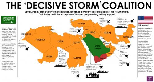 Decisive storm coalition 0.jpg