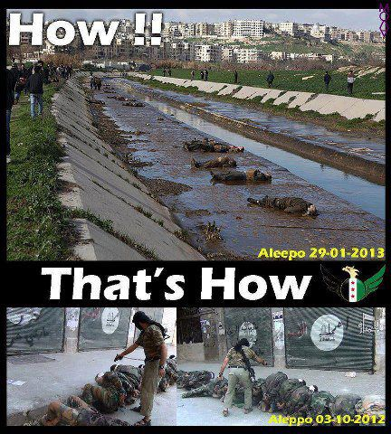 File:Aleppo 03-10-2012.jpg