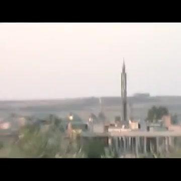 File:Houla-shelling1796.jpg
