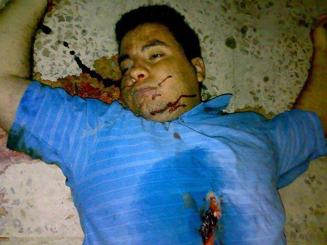 File:Al-Bayda victim Hamza Biasi.jpg