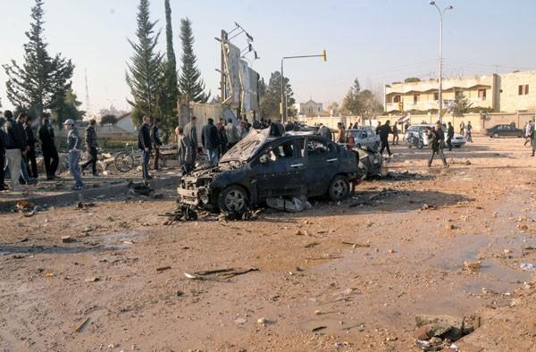 File:Aleppo Univ damage roundabout 6.png