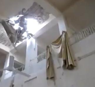 File:Salah al din mosque.jpg