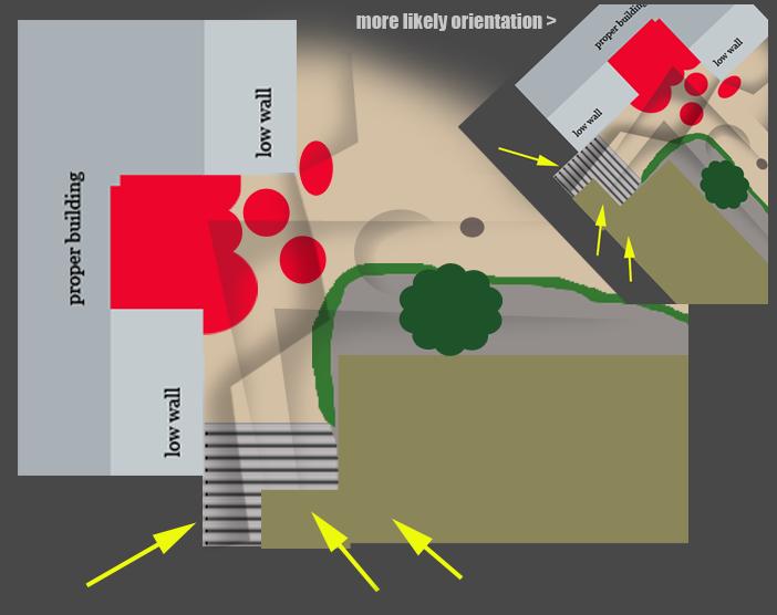 File:Baniyas Scene diagram.png