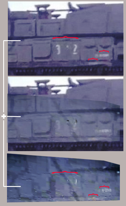 MH17 3x2 Comp.png