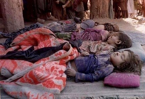 File:Afghanistan children killed.jpg