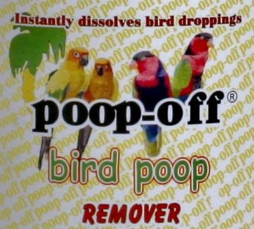 Poop-off.jpg
