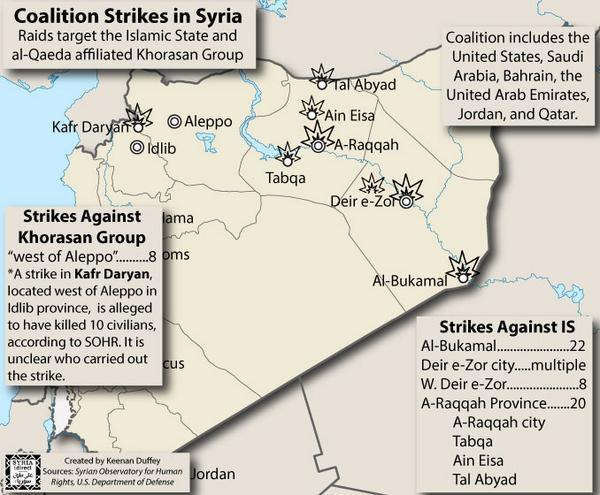 20140923 Syria Airstrikes.jpg