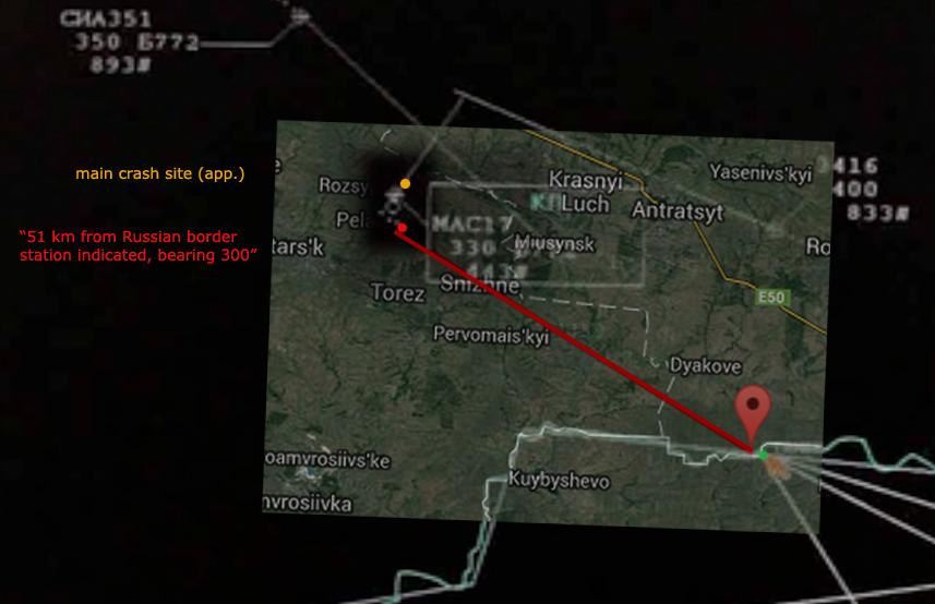 MH17 Radar 51km.png