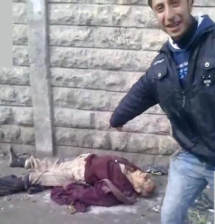 File:Aleppo Goofy Shabiha.png
