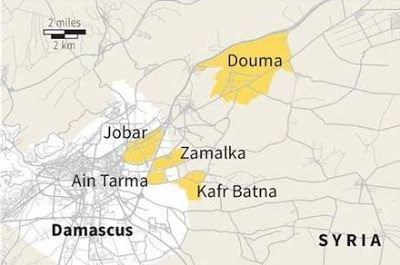 File:Douma Zamalka map.jpg