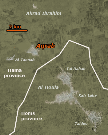 File:Aqrab map 2.png
