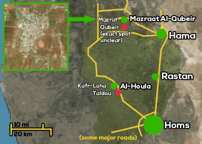 File:Qubeir map Widearea.png