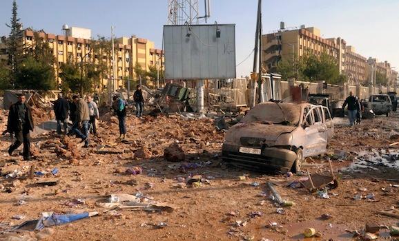 File:Aleppo Univ damage roundabout 10.png