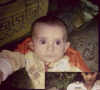 File:Al-Bayda victims Hamza FB.png