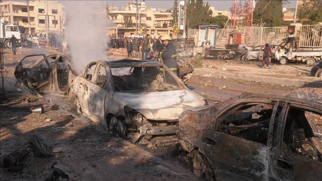 File:Aleppo Univ damage roundabout 3.png