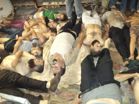 File:Ghouta Morgues M al Sham Men.jpg