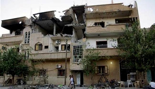 File:Gaza Ali village in Tal Abyad.jpg