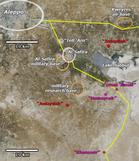 File:Jneid Massacre Area Map.png