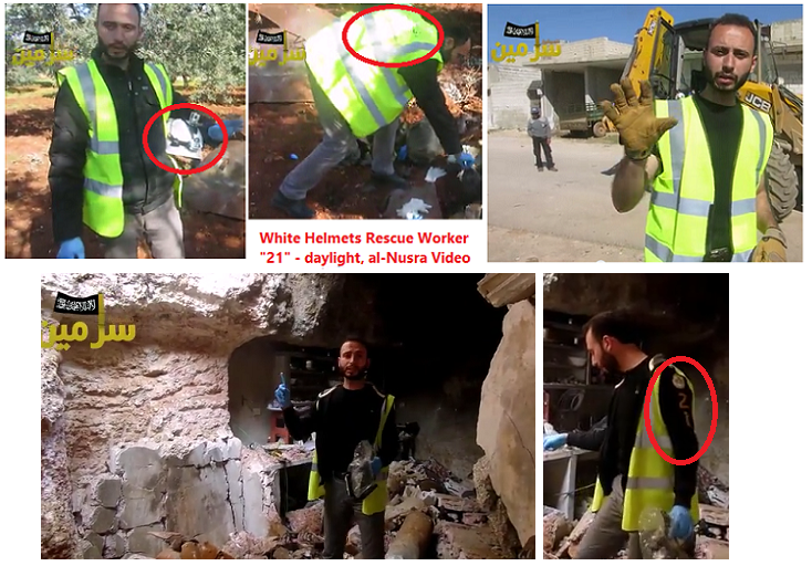 Sarmin White Helmet 21 day.png