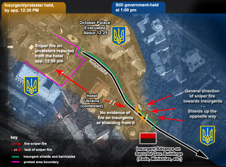 Ukraine Shooting Directions.png