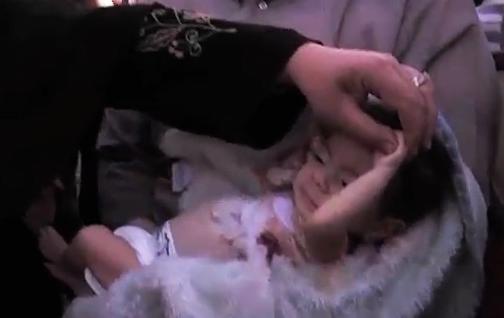File:Houla AbdulRazaq Infant.png