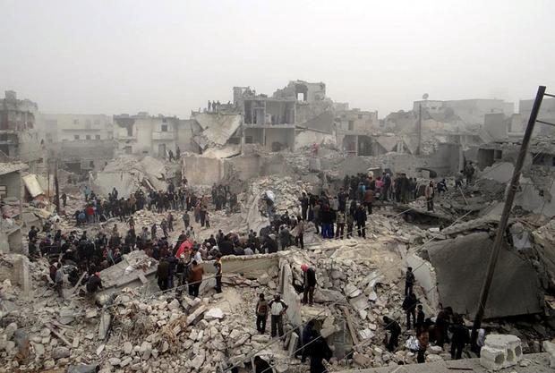 File:Aleppo Jabal Badro 1.png