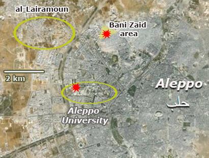 File:Aleppo Univ map Lairamoun Banizaid.png