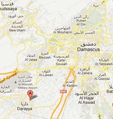Daraya map.jpg