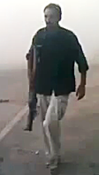 File:Houla shelling perp Upright.png