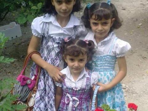 File:Al-Bayda Victims Fattouh Biassa sisters.png