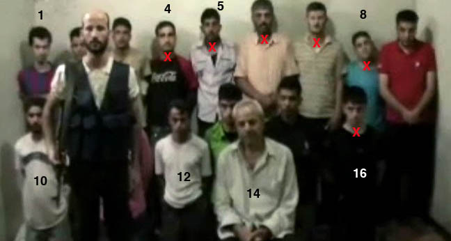 Douma 16 Hostages labeled.jpg