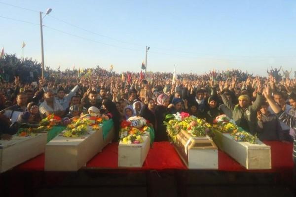 File:Sere kaniye burial.jpg
