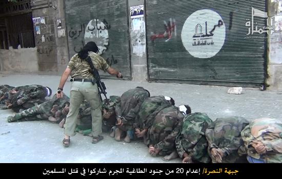 File:Al nusra executing soldiers.jpg