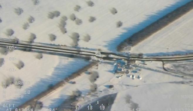 Volnovakha OSCE Aerial.png