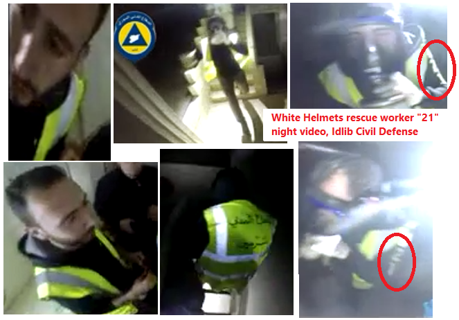 Sarmin White Helmet 21 night.png