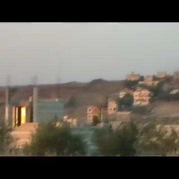 File:Houla-shelling1065.jpg