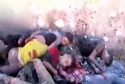 File:Khan al-assal massacre video 1a.jpg