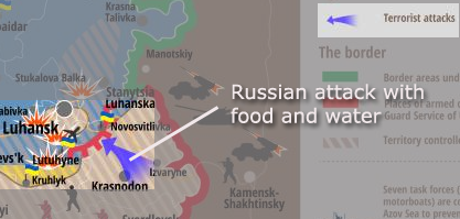 Ukraine aid Convoy Attackgraphic.png